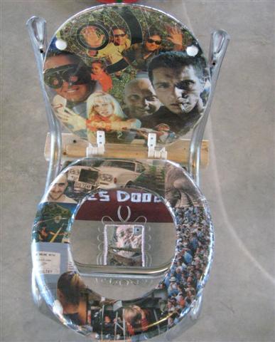Yoenartormatic2008 (Small)
