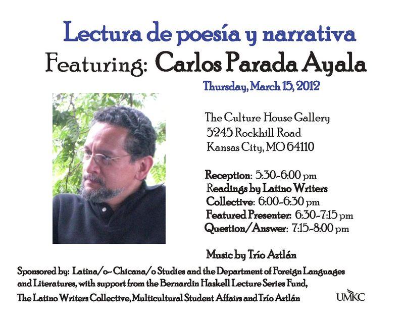 Ayala_Flyer_final_CARLOS