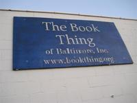Bookthingsm