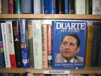 Duartesm
