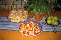 Bagelsconfrutas_2