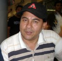 Luisantoniochavez_2