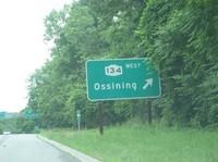 Ossining20062