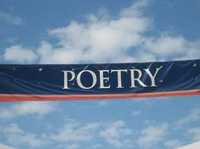 Poetrysmall