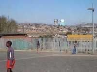 Soweto1_1